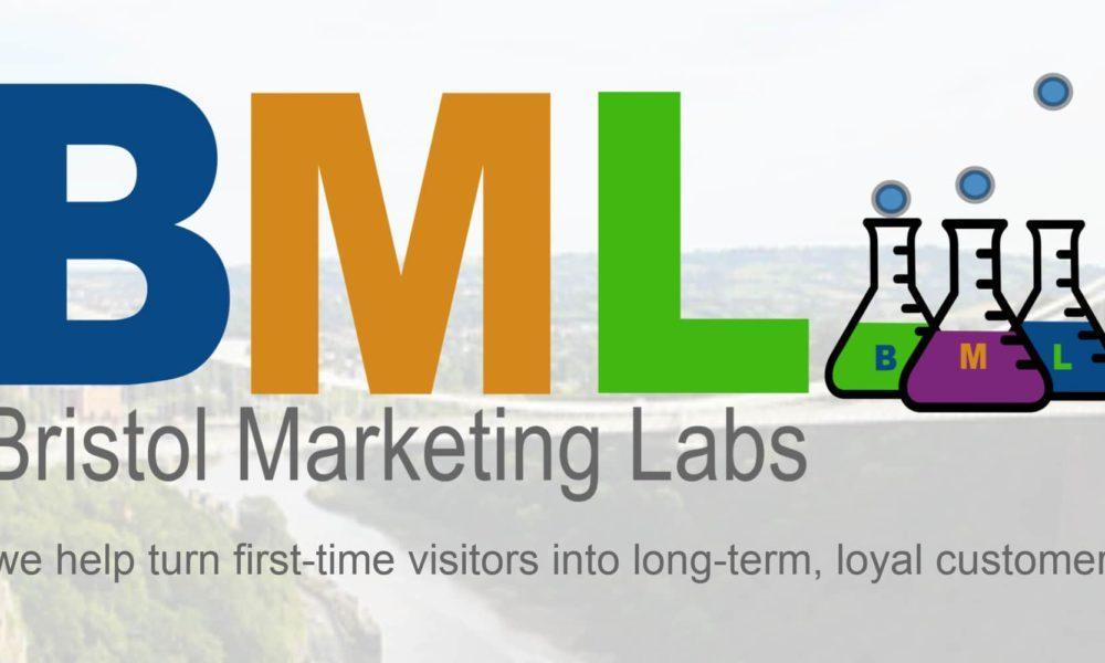Bristol Marketing Labs