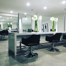 Bloggs Salons