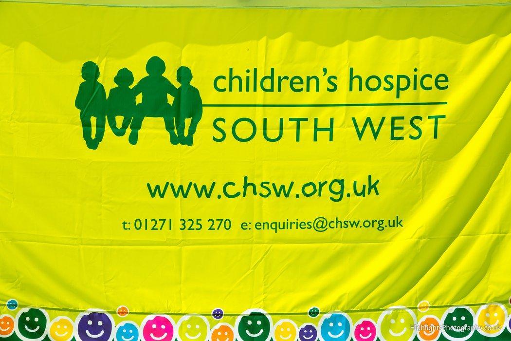 Children's Hospice