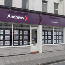 Andrews Lettings and Management Bishopston