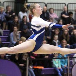 Bristol School of Gymnastics