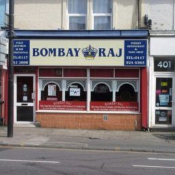 Takeaways The Gloucester Road Business Directory Bristol