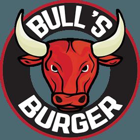 Bull's Burger