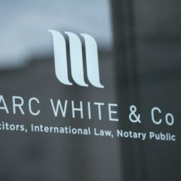 Marc White & Co Solicitors