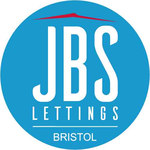 JBS Bristol – Property Lettings & Management