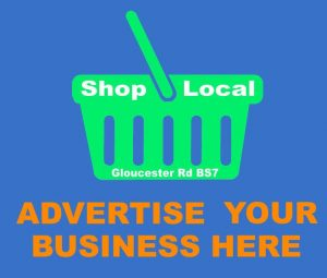 Advertise Your Business Here3