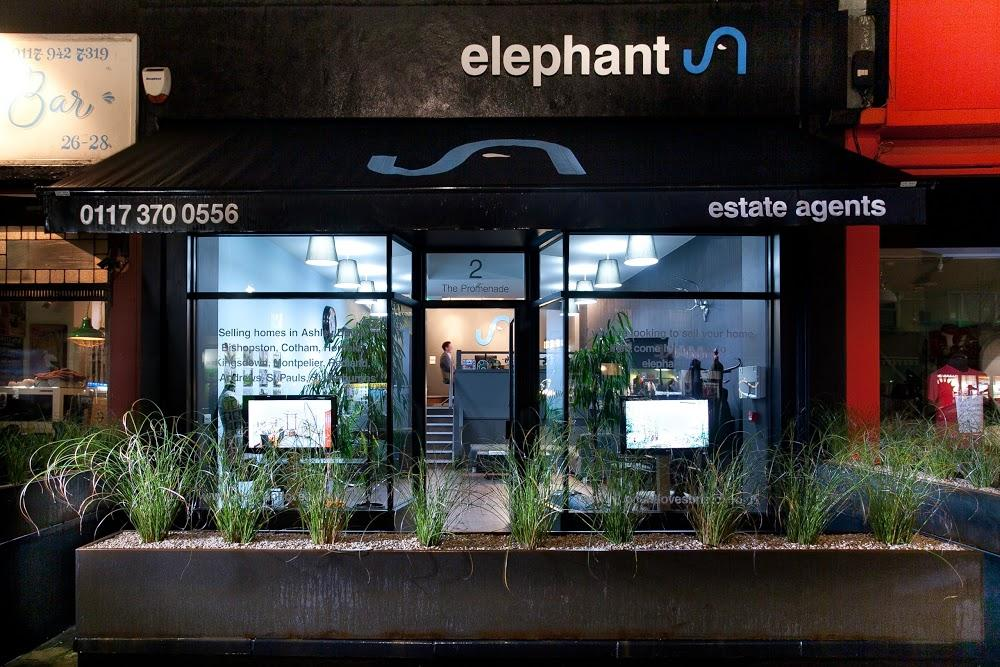 Elephant Estate Agents
