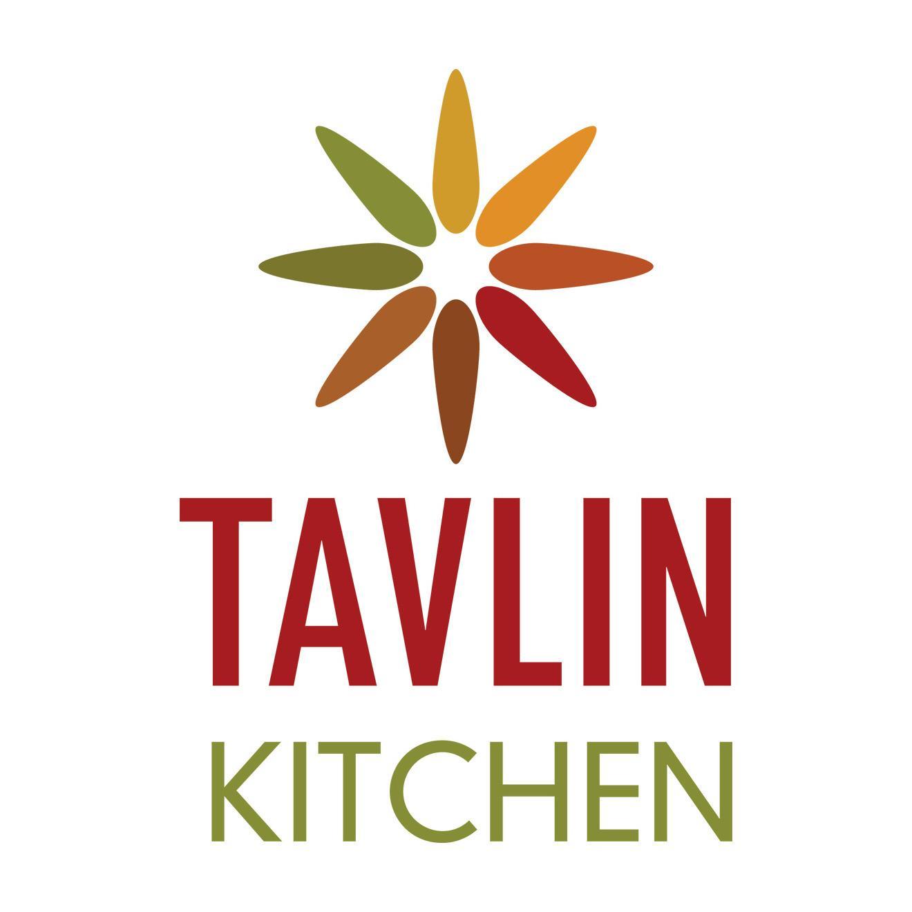 Tavlin Kitchen Ltd